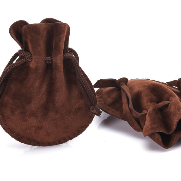 BROWN_POUCH