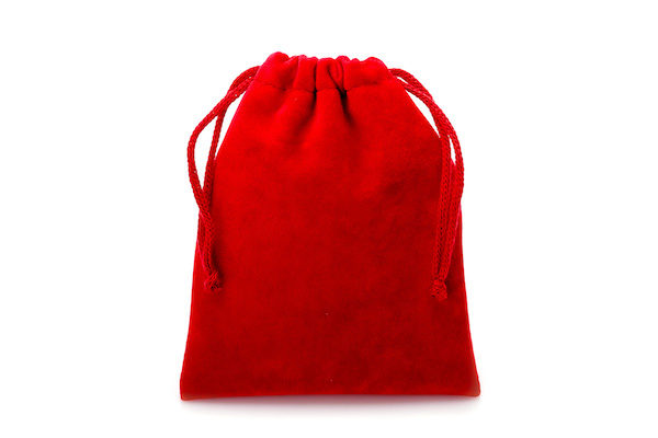 RECTANGULAR_POUCH_RED