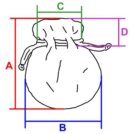 italian_pouches_drawing